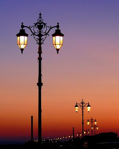Fenjeri i lampe 2272288387_ca5bf19818