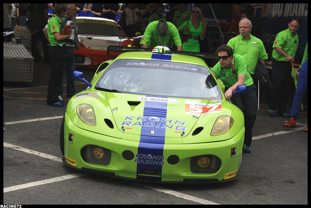 24 HOURS OF LE MANS 2011  (REAL ) , Pictures... 5805357519_f44dfb2539_b