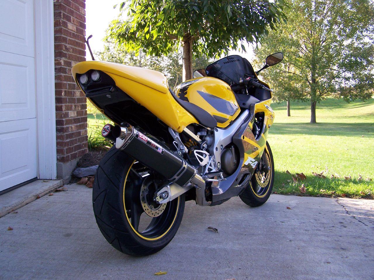 Pics of my bike 1491363813_7664ef0856_o