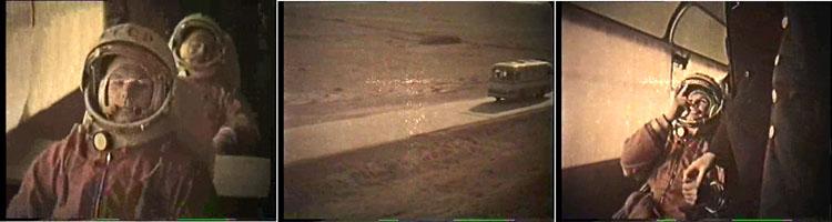50 ème anniversaire Vol Gagarine 4510089687_5c6a838619_o