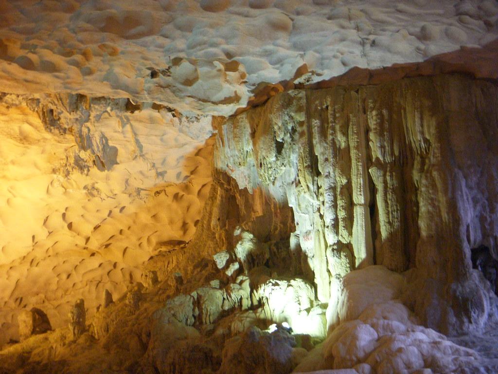Por qué vivir en una cueva. 2328091971_eaf13f09ca_b