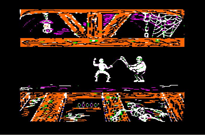 Quizz jeux vidéo en images! 2070082923_d734e6962c_o