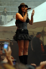 Samo za RBD (oblačila za koncerte) 2106881384_0e0293d38f_m