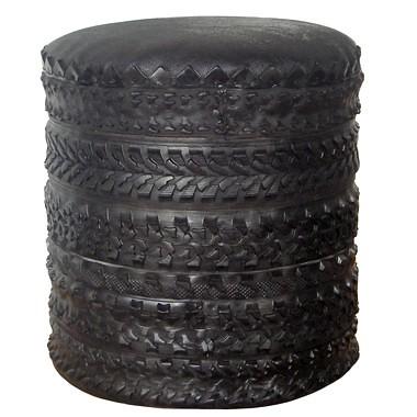 Que faire avec des vieux pneus 2074194760_219d33fae2