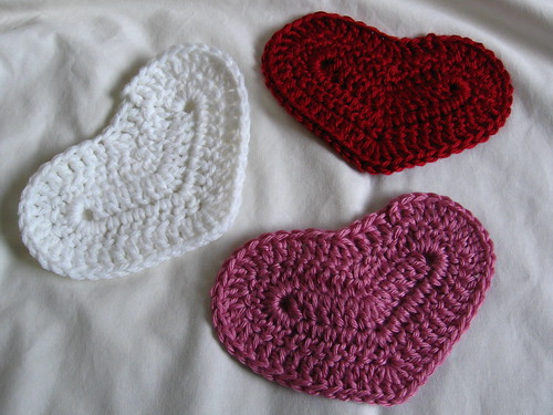 American Folk-Art Heart 2165792609_f243d139bb