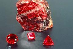 12 viên đá quý tượng trưng cho tháng sinh và ý nghĩa của chúng 1560084964_66eb64907f_m