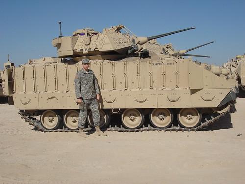 ابني جيشك الخاص بأي سلاح تريد  - صفحة 2 2107946403_362fcffa64