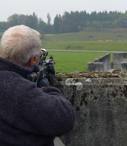 SIG 550 sniper. 1610674344_261b5c6f22