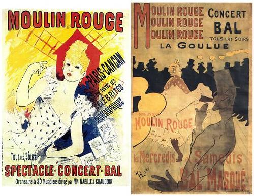 Coquettes de París - Página 10 2066850303_21f8685b7e