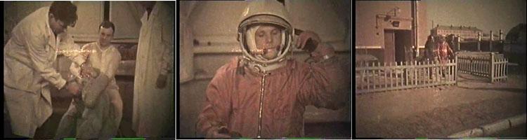50 ème anniversaire Vol Gagarine 4510728392_d19e64b3a2_o