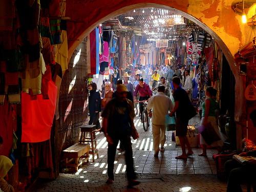 المدن المغربية المحتضنة لكاس العالم للاندية 2079843807_4678484fa7