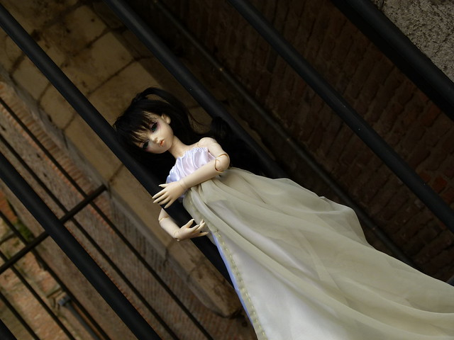 Vanyli 's gallery - Hermione - Ken No Kokoro Patatita [p 56] - Page 6 5743505406_04652fdc78_z