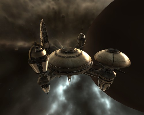 [Jeux] Eve Online (MMO spatial) 2353815471_232ab80970