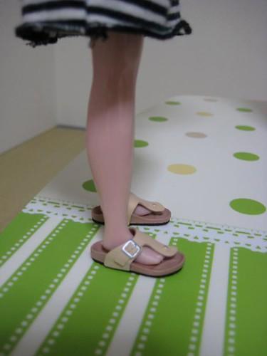 Chaussures Momoko pour Blythe ? 1921058044_b5cc77bcc5