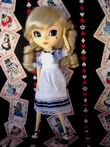 Куклы и сказки 2251987427_2d0d5f3ff7