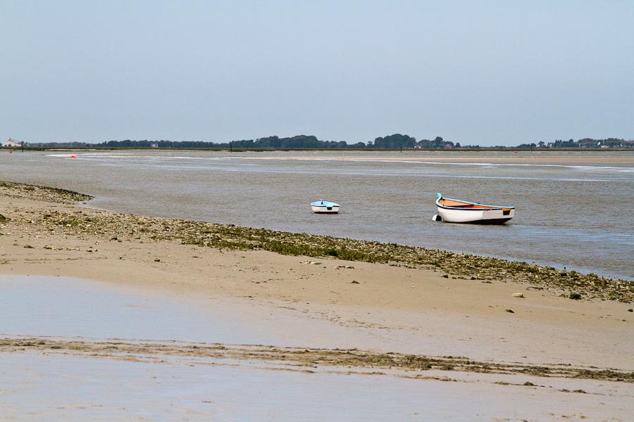 WK en Baie de Somme le 20, 21 et 22 Mai 2011 : Les photos - Page 3 5768340168_f92b3e7938_o