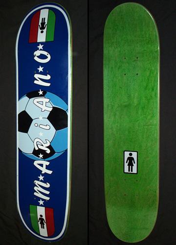 Skateboards 242 2381257579_7a43ff2d60