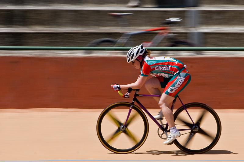 Un entrainement au vélodrome 2500740349_cab9b72b0c_o