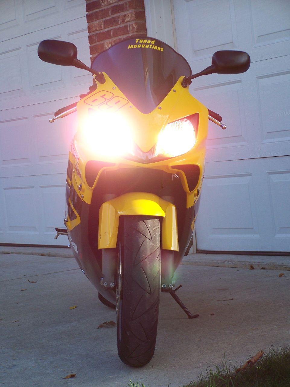 Pics of my bike 1492217136_f79cf4dfd3_o