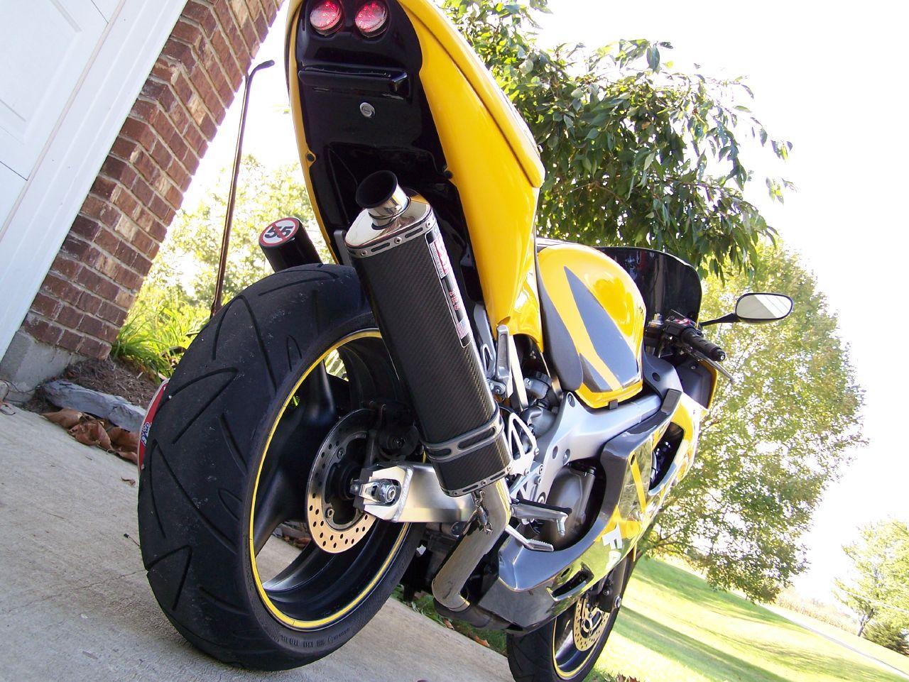 Pics of my bike 1492216990_911bd6c9db_o
