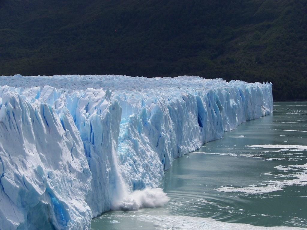 Mi hermosa Argentina 2054725401_f5a7231b27_b