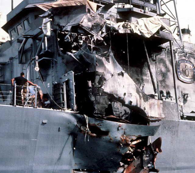 Guerre des Malouines Avril - Juin 1982 1810073040_38be2185d0_o
