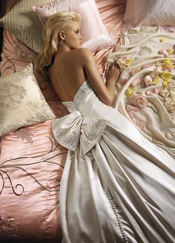 Vjenčanice - Page 5 2249265583_2eb488830d