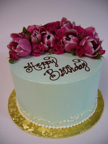 Happy Birthday, Lurks! 2475192310_7d00633fb6