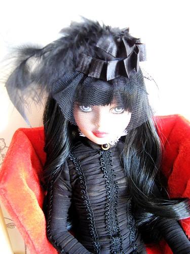 2007 - Ellowyne Wilde - Essential Ellowyne Wigged Out 2905390418_694a3c14c6