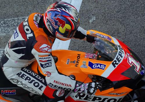 Moto GP- Saison 2011 - - Page 4 1920816221_34e1a175b6