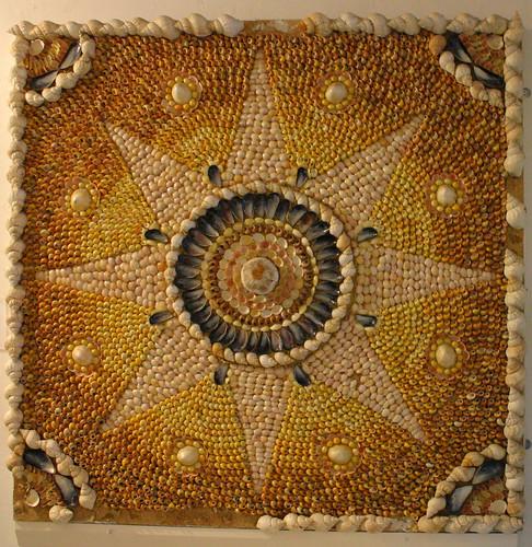 Mozaik 2040607611_badcfe6e72