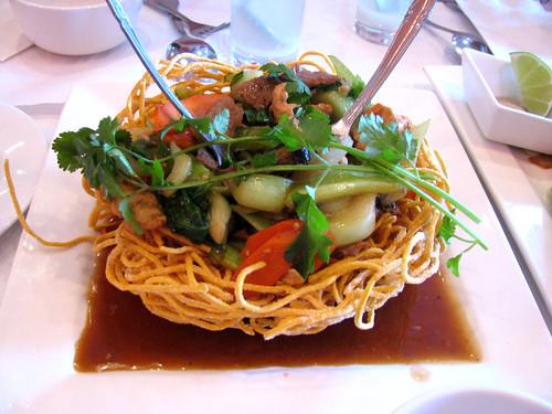 .::>DCVN's restaurant<.::. - Page 8 2197664909_ca910df3cf