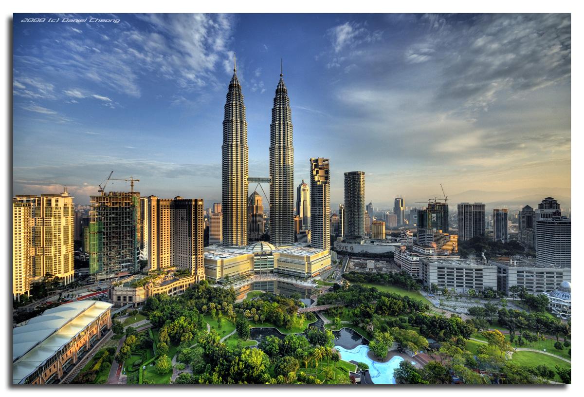Los mejores sitios de interés turístico del planeta 2406736026_8648554a94_o