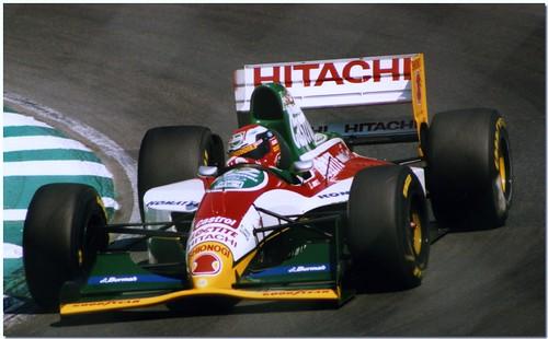 [F1] Lotus F1 Racing - Page 2 2171942826_87b8a6ee08