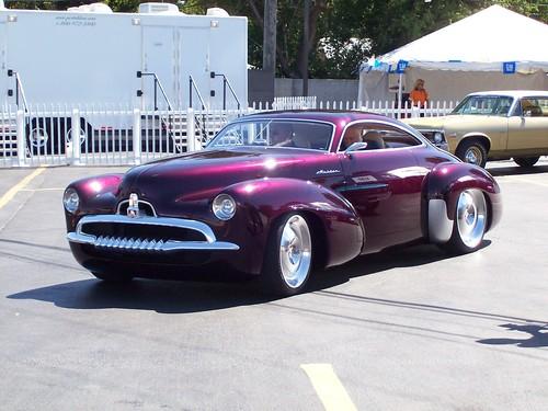 HOLDEN - الاستراليه تصنع سيارات كلاسيكيه - 2039261374_e32923fe2d