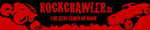 rockcrawler.de