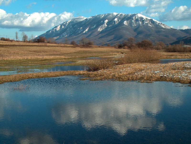 Jezera, planine, reke, doline... - Page 2 1813664346_2db314d0a9_o