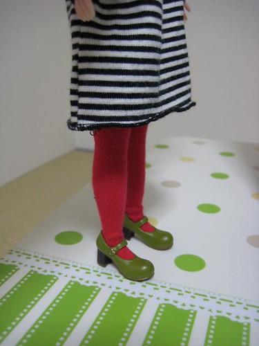 Chaussures Momoko pour Blythe ? 1921056548_b86ceb78d1