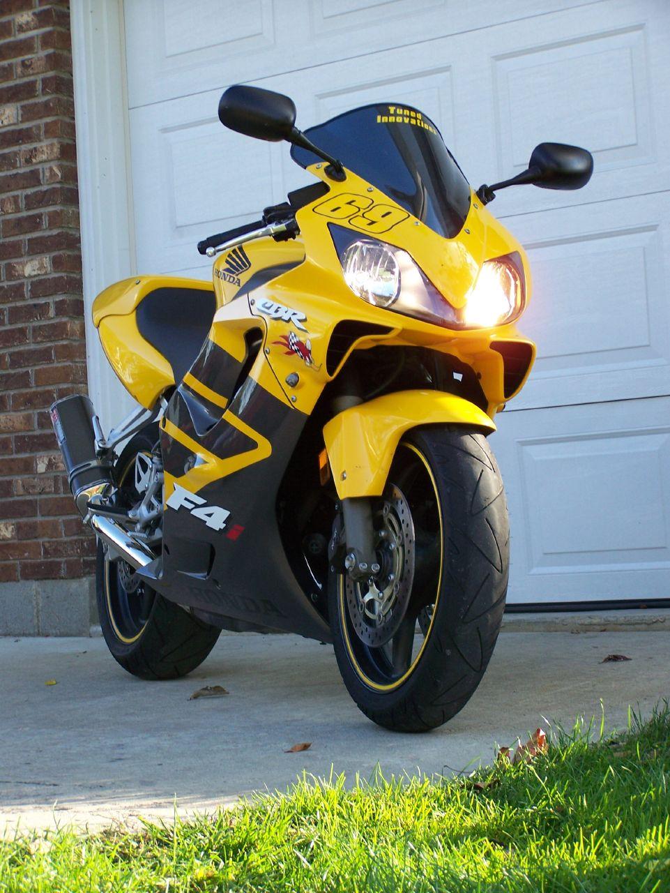 Pics of my bike 1492216740_3c26532bea_o