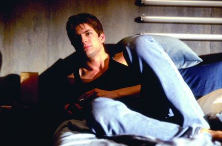 Queer As Folk ( US & UK ) - Pagina 3 2454665580_8a55bed1d2_o