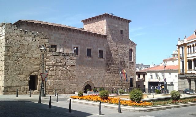 15-05-2011 - Emerita Augusta 5722849599_b27e7672bf_z
