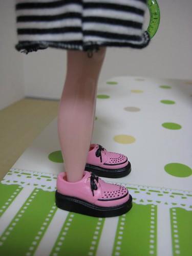 Chaussures Momoko pour Blythe ? 1920230211_0d5b3e240a