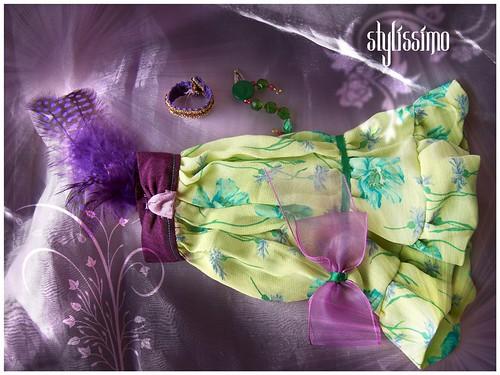 HarajukuDoll-la couture de killingsissy aka kscness - Page 2 2429148374_618212a85f