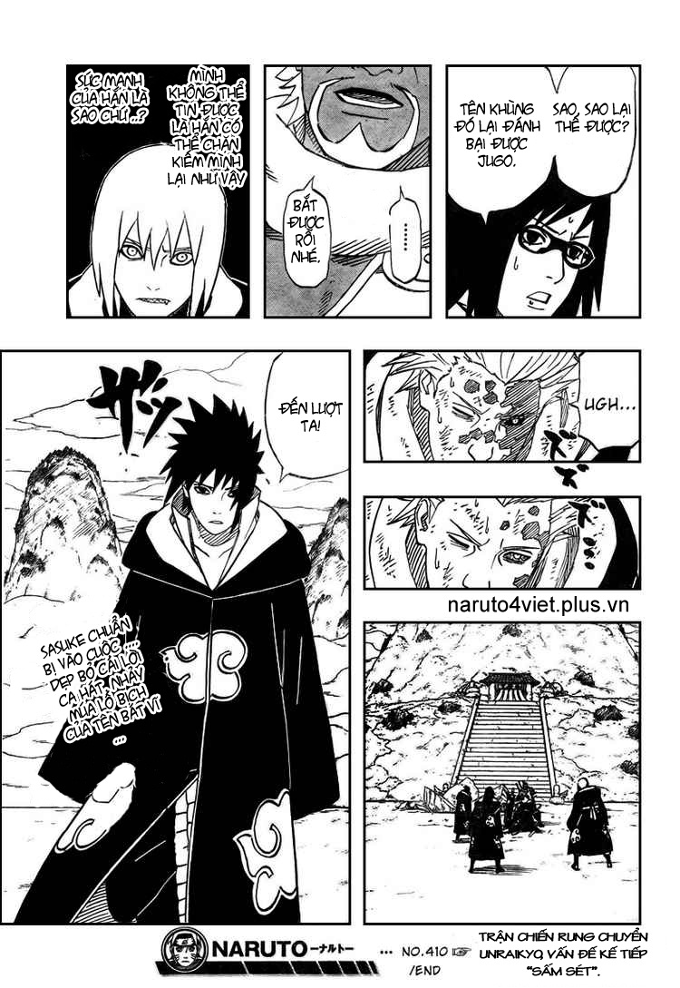 Naruto Chapter Update 2700230709_deabd9ecf5_o