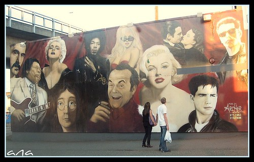 GRAFFITIS ES UN ARTE 2438733935_f9aabb7944