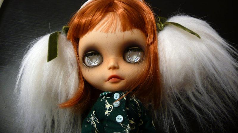 Blythe Custom 2185160091_6215011eba_o