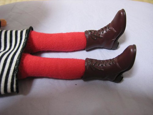 Chaussures Momoko pour Blythe ? 1920228171_46b7a67e97