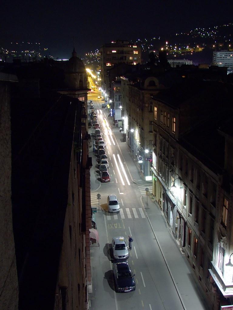 Sarajevo - turizam, opće informacije, fotogalerija - Page 3 5744170312_6c09e3cf05_b