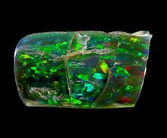 12 viên đá quý tượng trưng cho tháng sinh và ý nghĩa của chúng 1585734904_181c52fd29_m