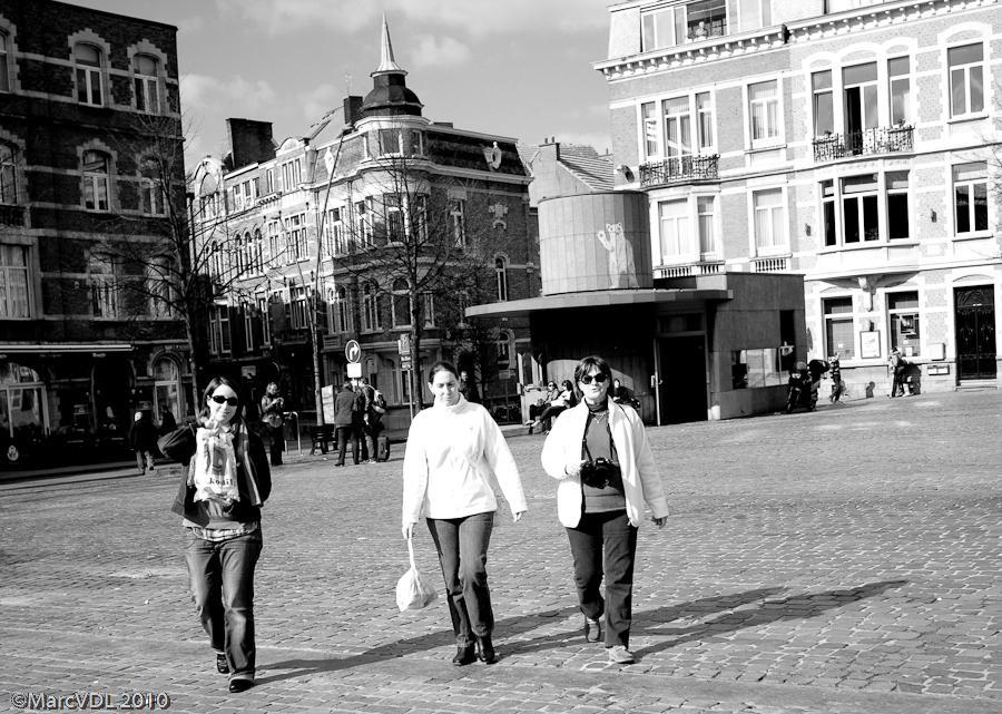 2010_04_10_Belux_Leuven_0203